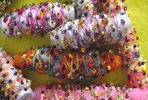 Beads,beads,beads