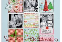 Scrapbook pages / On my website, I show you how to make amazing professional handmade cards and other papercraft projects including scrapbooking, using Stampin Up quality, co-ordinating products. Grab your free video tutorial at www.natalieoshea.co.uk