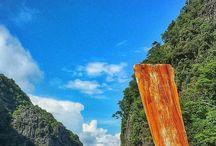 Thailand: Koh Phi Phi