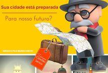 PeloMundocomvc https://www.instagram.com/p/BCdKQSIJ3TY/