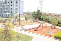 Emarald Heights / If you are searching for Apartments near uppal and villas for sale in Hyderabad / secunderabad, just contact Modi Builders one of the leading construction company in Hyderabad / secunderabad.