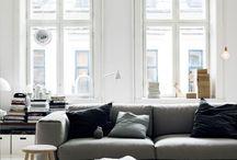 tuwima_living room