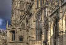Gloucester, UK