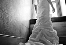 I Am A Wedding Photographer For Hire / by Kevin James