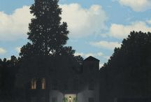 Magritte(s)