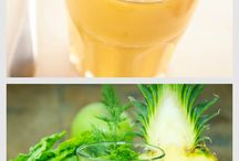 NutriBullet receipes