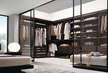 Bedroom/ Soverom