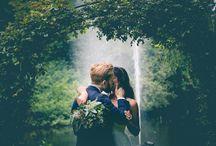 Award Winning Wedding Photography / Wedding Photography, Award Winning Pictures, Hochzeit, Amazing, Stunning, Wedding Photographer Society, Fearless Photographers, Masters of Wedding Photographers Germany, YOUROCK Photographers