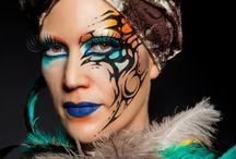 M Y C Make up