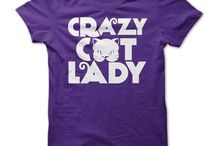 Funny & Cute Cat T-Shirts Mugs and Gifts /  Cat Lovers   Funny, Cats, Kittens, Animal Rescues, Pet Adoptions, Foster, T-Shirts, Tees, Hoodies, Coffee Cup Mugs, Gifts, Quotes, Sayings, Womens, Mens