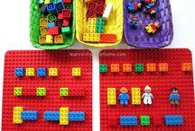 Thema wiskunde patronen