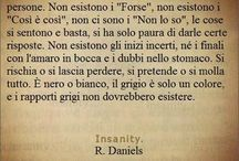 Italian quotes ❤️