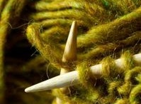 Knitting servis