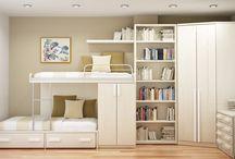 Selonun odası