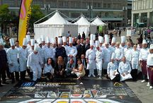 Gelato World Tour - BERLIN - 22/23/24 AUGUST 2014
