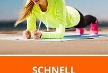Sport u. Gesundheit