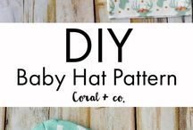 DIY for Baby / Adorable DIY crafts and gifts to make for baby and kids    DIY baby gift ideas   Easy DIY projects to make for kids and toddlers and babies
