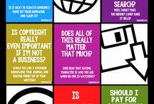 Ignite Digital Citizenship & Literacy