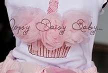 Party Ideas, decorations and food / by Amy Richey