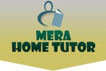Home Tutors and way of geting best Tuitions / Our large staff of Teachers/mentors includes graduate and post-graduate professionals, high school teachers and university faculty who teach in wide ranging subjects from elementary through college levels in a professional way with personal touch who can discover the students strengths and challenges in learning. We are committed to helping students succeed in their education.