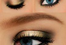 Make up to make