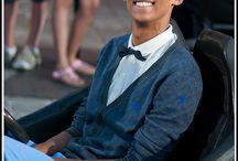 ~Admirable People~ / i.e Stromae