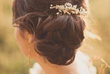 Wedding / by Lara Skripitsky