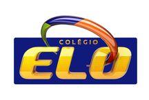 Portfólio Digital - Colégio ELO