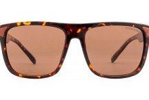 Sunglasses / Buy online sunglasses brands like varg, opium, park avenue, oliver street, wtf, provogue etc.