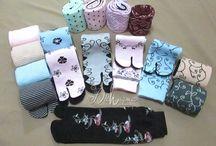 Jual Kaos Kaki Cantik dan Unik / Aneka motif kaos kaki dengan nuansa warna dan motif yang cantik, siap untuk menemani muslimah dalam tampil syarii, anda siap bepergian dengannya. menghadiahkannya kepada orang - orang tersayang. juga merupakan ide cemerlan :)  kunjungi www.delhusnashop.com untuk pemesanan
