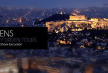 Athens Private tour / www.besttravel.gr  Luxury Driven Tours & Transfers with Limousines , Mini Vans & Mini Buses from Airports, Hotels & Ports.