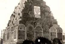 Ebrei Sandomierz Polonia
