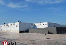 AULAS PREFABRICADAS, CONSTRUCCIÓN DE COLEGIO PREFABRICADO (VALENCIA) / AULAS PREFABRICADAS, CONSTRUCCIÓN DE COLEGIO PREFABRICADO (VALENCIA) Caseta prefabricada módulos prefabricados, casetas prefabricadas, naves prefabricadas, casetas de obra, casetas de vigilancia, módulos de vigilancia, construcción modular, alquiler y venta, alquiler, venta, sanitarios portátiles, truck sanitario, Balat, vestuarios prefabricados, aulas modulares, colegios modulares, contenedores marítimos, arquitectura modular