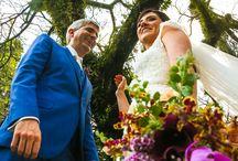Casamento Paula e Rafael