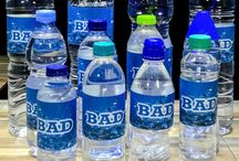 Bottled water is bad for you