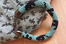 My ropes