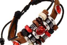 Handmade Bracelets / Amazing Handmade Bracelets