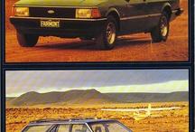 XD Wagons