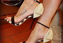 Ninalilou Shoes - Scarpe