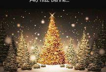 idézet-karácsony