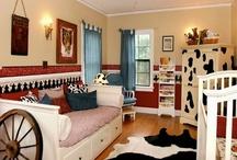 Dawn's bedroom ideas
