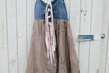 Ompelu/vaatteet
