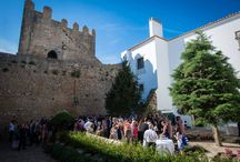 Our Weddings by Portugal Wedding Planners / by PWP   Portugal Wedding Planners