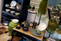 Tiendas de Diseño / Acá podrás encontrar aquellas tiendas que recomendamos y que nos encantan. Además,  allí podrás encontrar nuestros tapetes y elementos decorativos!