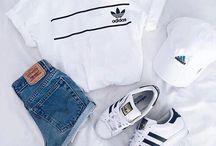 лето мода