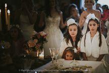 """""""Destionation Wedding: Orvieto"""", il settore del wedding / Destionation Wedding: Orvieto"""", il settore del wedding si conferma mercato dell'eccellenza italiana.  Sono numeri davvero interessanti quelli che riguardano il mercato del wedding nel nostro Paese. I dati Istat ci dicono che i matrimoni celebrati annualmente in Italia sono circa 200.000. E quello del Wedding è un settore che nel 2015 è cresciuto di circa il 5% con un giro d'affari di circa 4 miliardi di euro l'anno."""