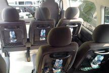 Sewa Mobil Bulanan di Jogja / Sewa Mobil Bulanan Jogja | Rental Mobil Jogja Harga Murah