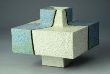 Dutch Ceramics