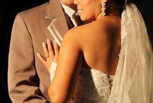 Kauana e Keslei / Casamento 23/12/2013
