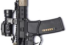 Waffen